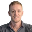 Ryan Fyfe avatar