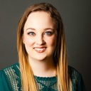 Alicia Morris avatar
