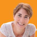 Michelle McMahon avatar