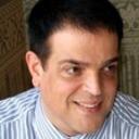 Andrew Jensen avatar