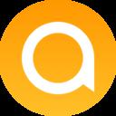 Antara Health Navigation avatar