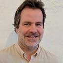 Kjetil Moløkken-Østvold avatar