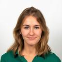 Camille Sauvage avatar