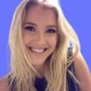 Rachel Walker avatar
