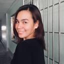 Danna Riri avatar