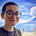 Joelle avatar