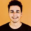 Kaio Cunha avatar