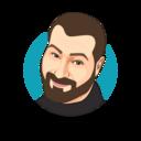 Tomer Gabel avatar