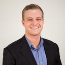 Zack Pennington avatar