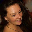 Sarah Lewis avatar