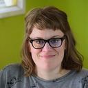 Sally Poulsen avatar