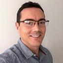 Ben Kidd avatar