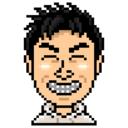 Yuto Kataoka - flixy avatar