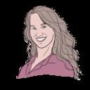 Melanie Koss avatar