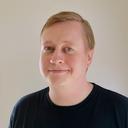 Rob Kerry avatar
