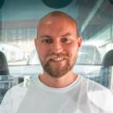 Rune Lauritsen avatar