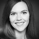 Laura Tacho avatar