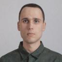 Tomas Eidukevičius avatar