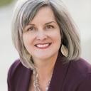 Katie Pilcher avatar