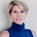 Meg Munger avatar