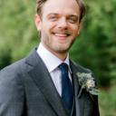 Robert Klotz avatar