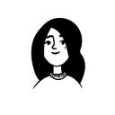 Beatriz Fonseca avatar