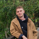 Josh Lemmon avatar