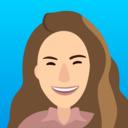 Gabrielle Levy avatar
