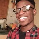 Munashe Lawrence Chifungo avatar