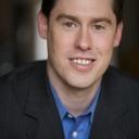 Colin Kennedy avatar