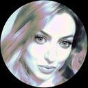 Eleanor Harvie avatar