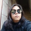Gussi Advincula avatar