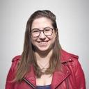 Abby Kostukovsky avatar