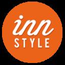 Inn Style Support avatar