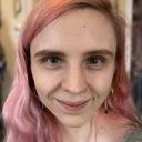 Victoria Shaw avatar