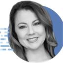 Heather Roberts avatar