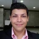 Carlos Chersia avatar