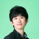 Ikezaki Kota avatar