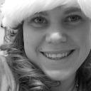 Rachelle Sanders avatar
