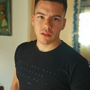 Ayrton avatar