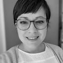 Andrea Reuter avatar