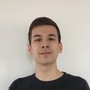 Maximilian Wetzel avatar