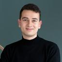 Manuel Ensinger avatar