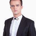 Märtin Kosk avatar