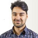 Dan Hasan avatar