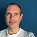 Martin Kelman avatar