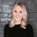 Jessica Nocelli avatar