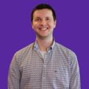 Alexander Koenders avatar
