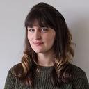 Anna Korosi avatar