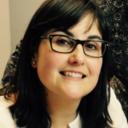 Marta Soteras Munt avatar